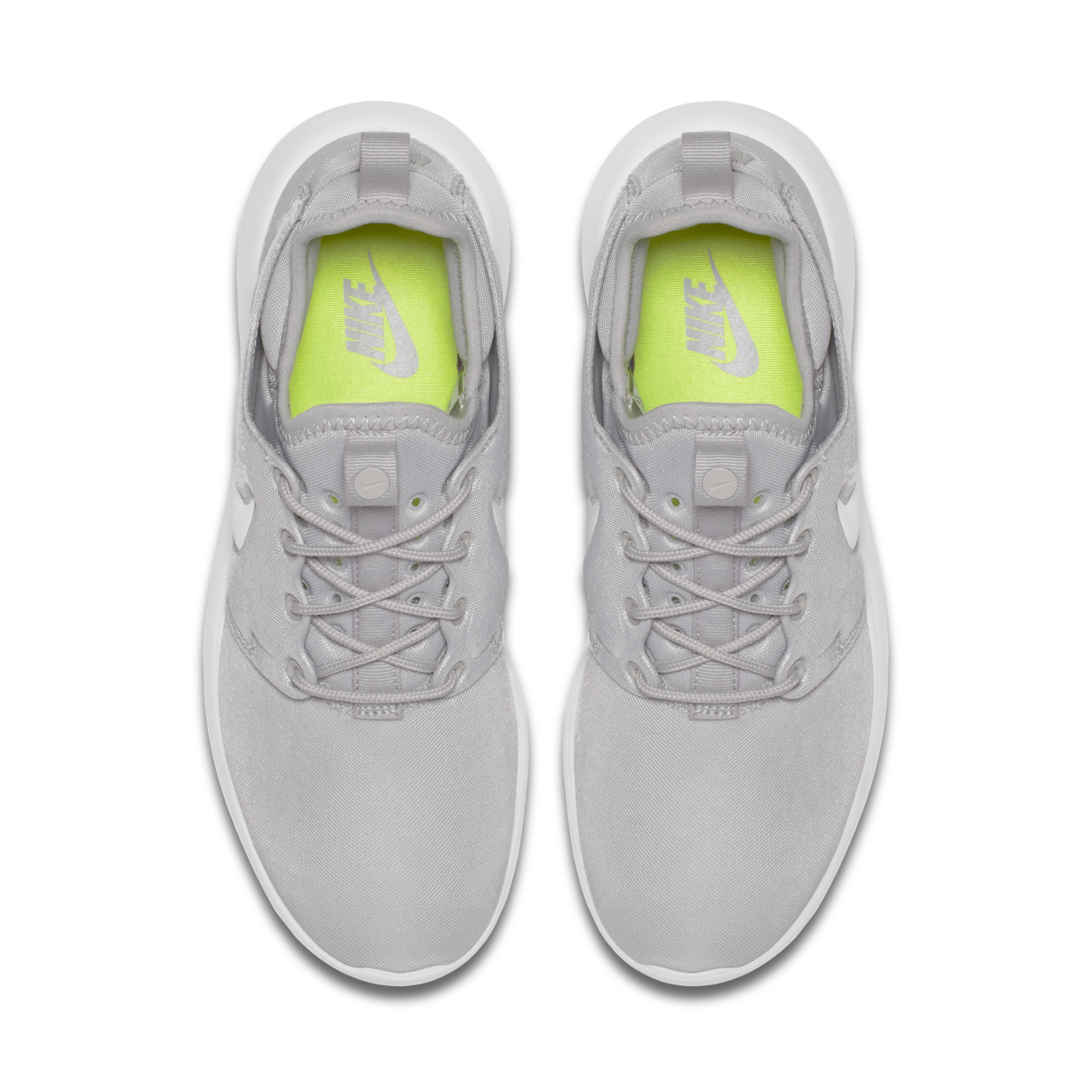 2d52ae136980 nike roshe run insole for sale