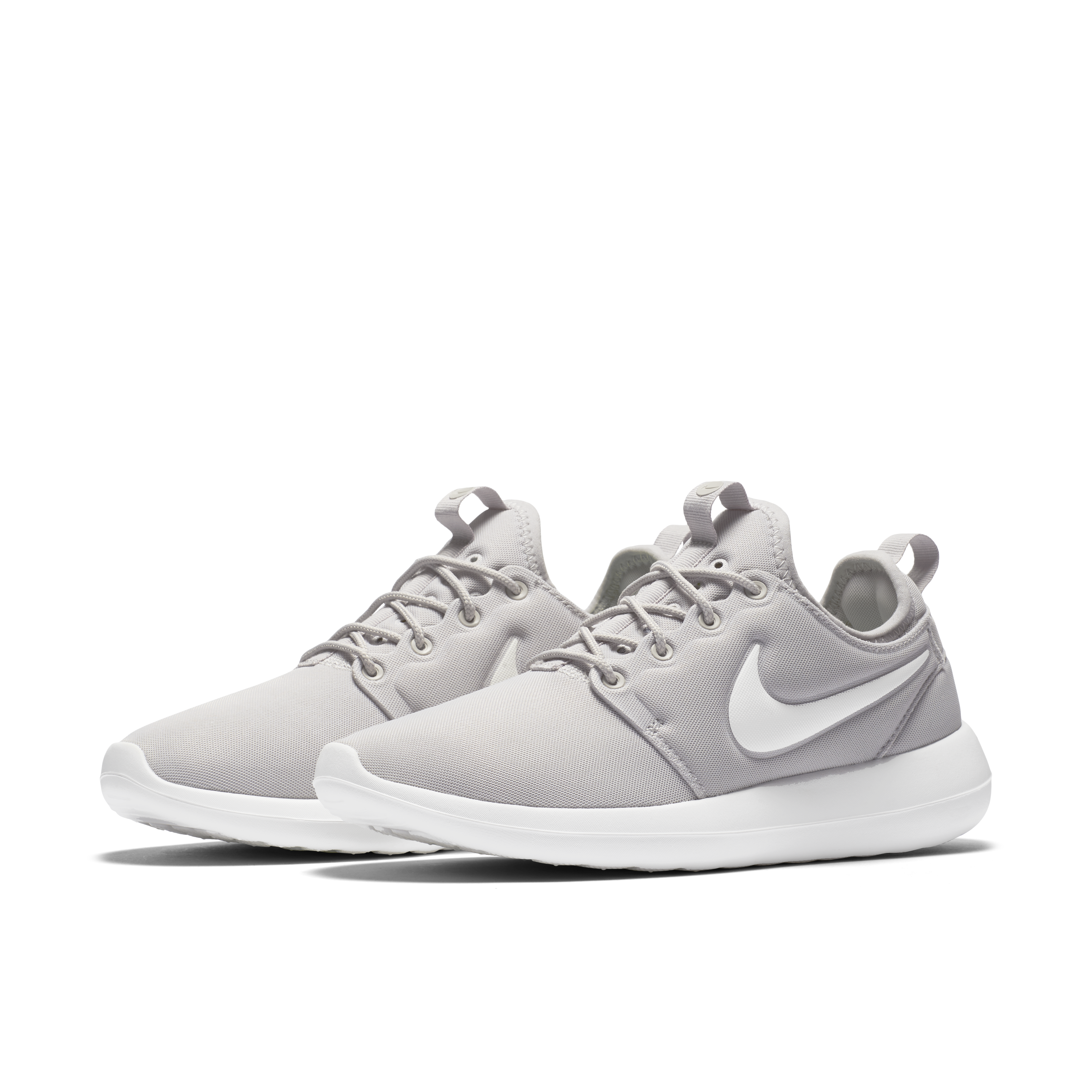 Nike Roshe Two. Download Image: LO · HI