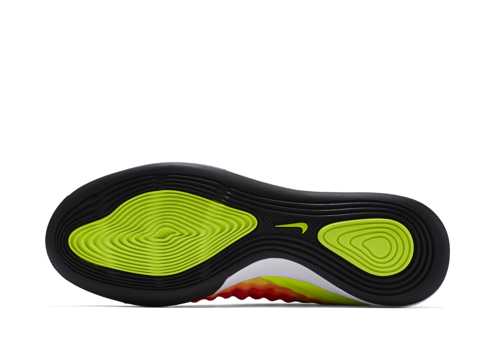 Magista traction rectangle 1600
