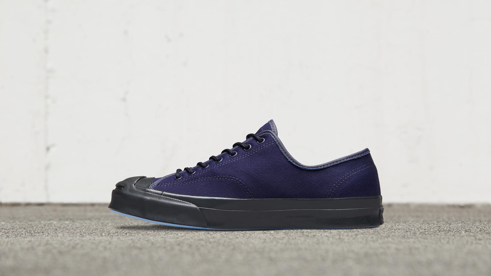 77ce38c9d3fc 160812 converse jpsig canvas profile hd 1600