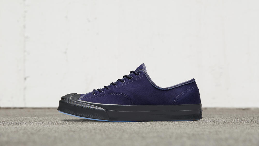 63d53b82c49d CONVERSE JACK PURCELL SIGNATURE SHIELD CANVAS LOW TOP