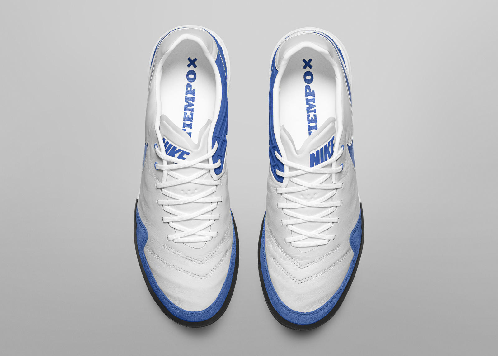 3abc61506c8 NikeFootballX Heritage Pack - Nike News