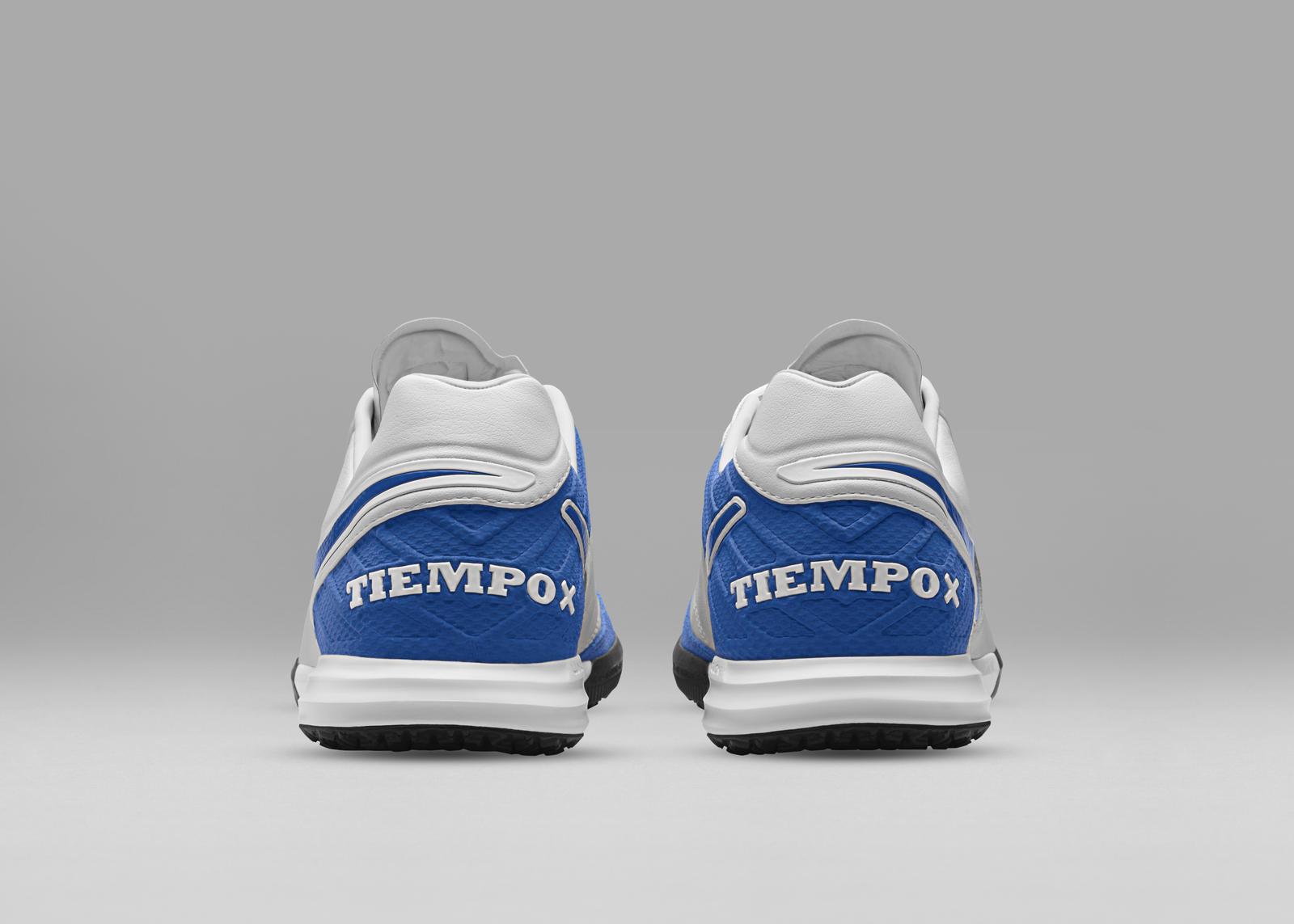 Nike Heritage Pack TiempoX