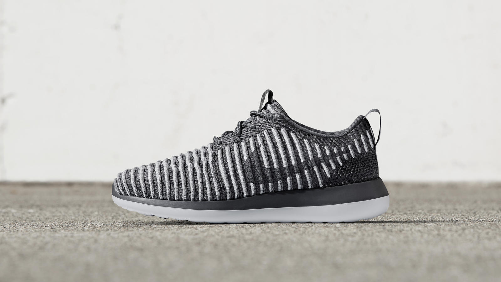 newest 8f506 d723b Nike Roshe Two Flyknit - Nike News