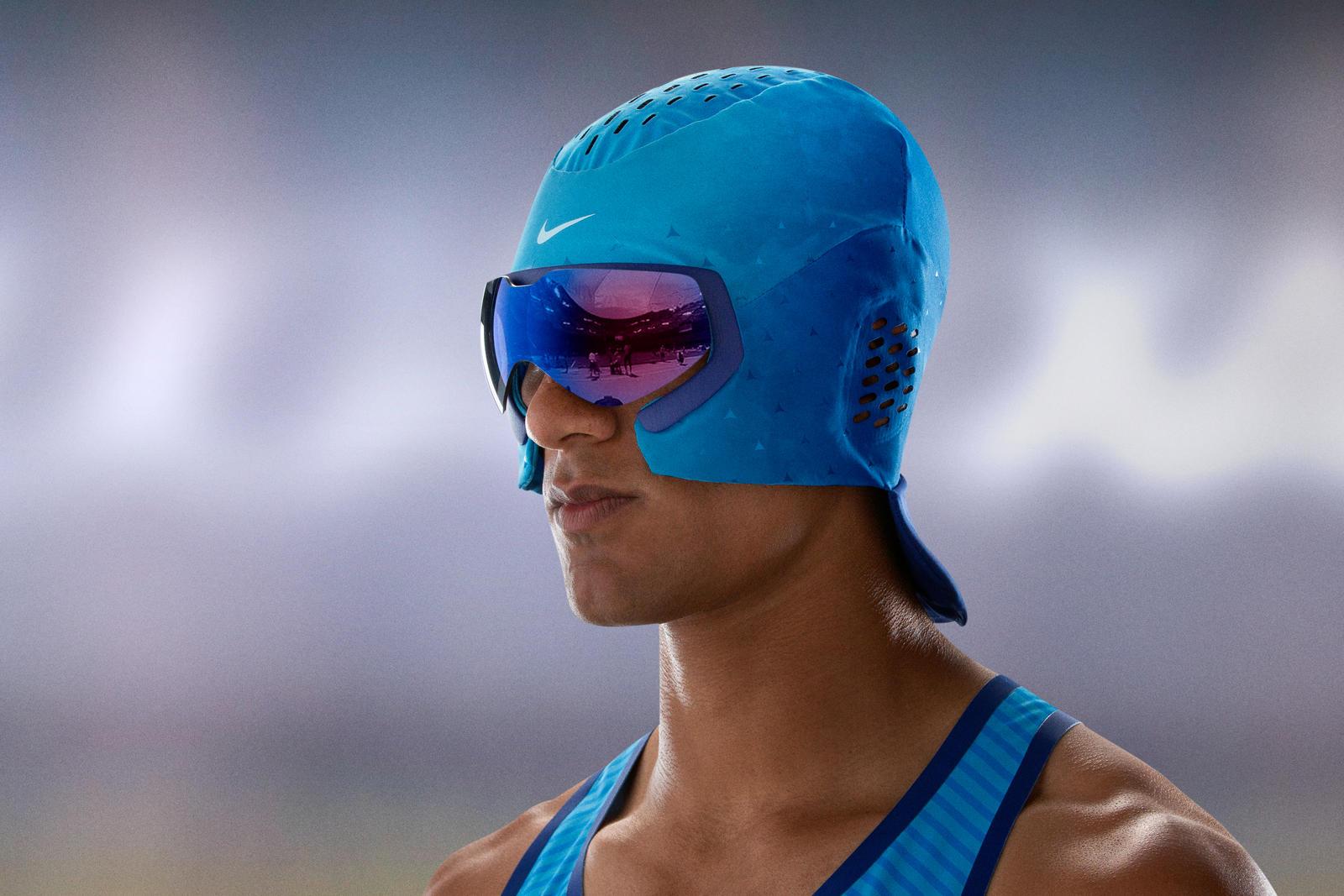 Nike_AshtonEaton_RIO_COOLING_HOOD