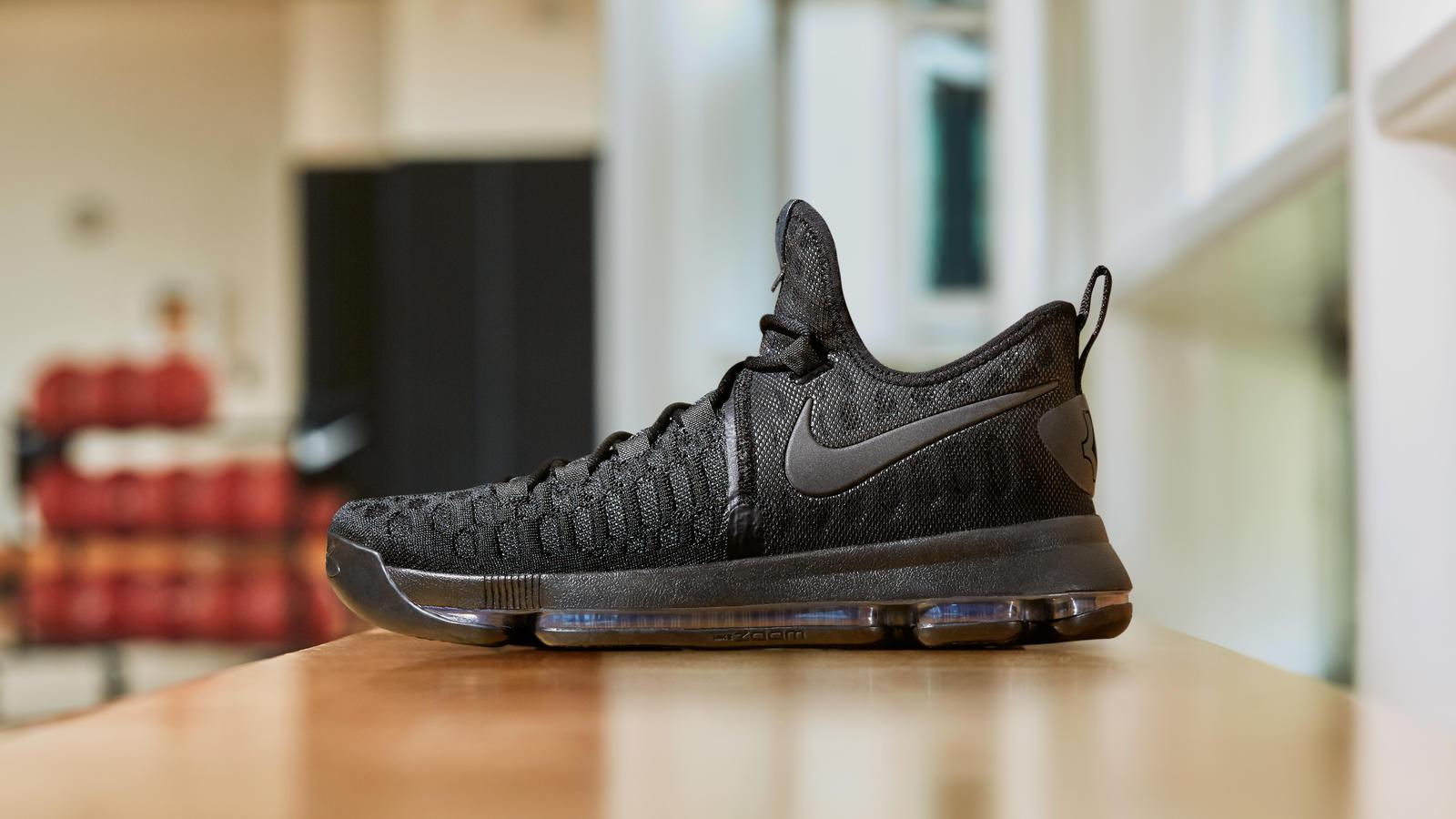 15f94d8ba48a KD9 - Nike News