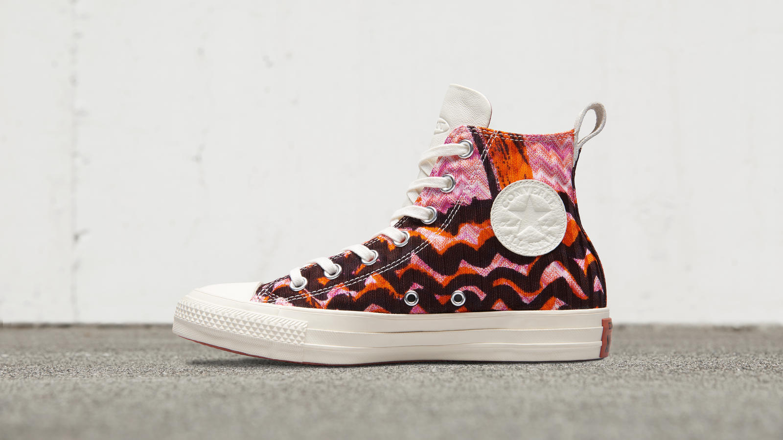 160823 converse missoni 154441 profile main hd 1600