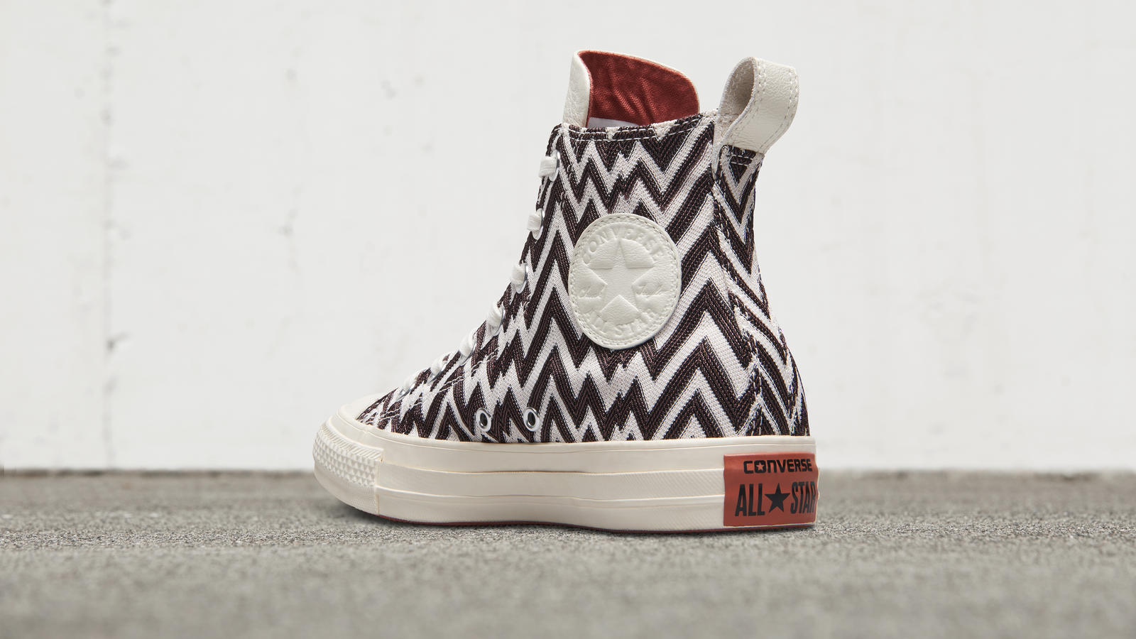 160823 converse missoni 154440 details 003 stacked hd 1600