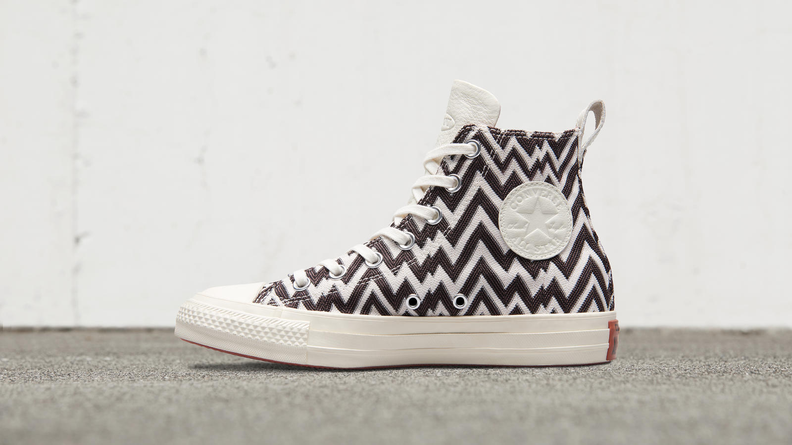 160823 converse missoni 154440 profile main hd 1600
