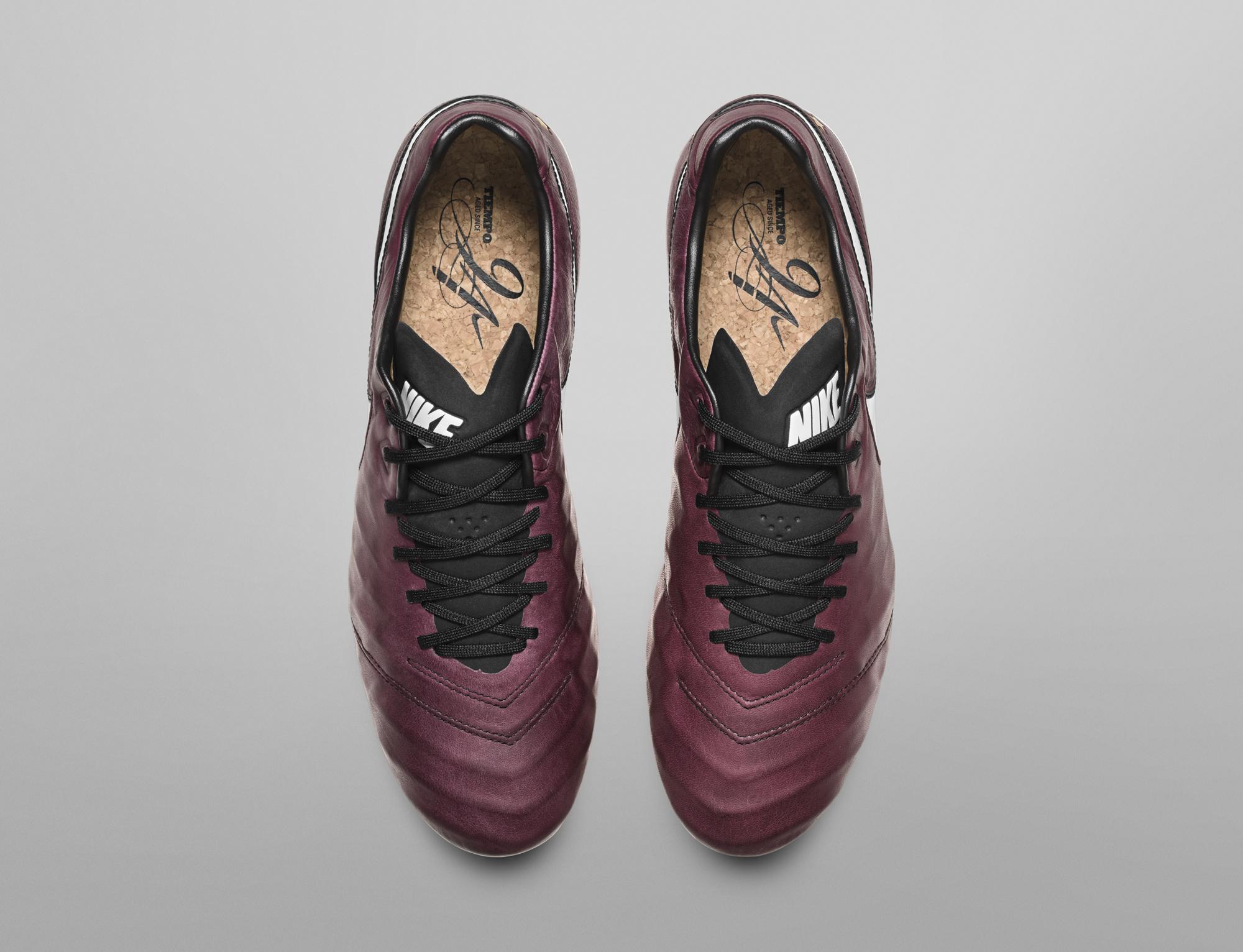 3ef593b15 ... boots - Nike Tiempo Tiempo Pirlo. Download Image LO · HI ...
