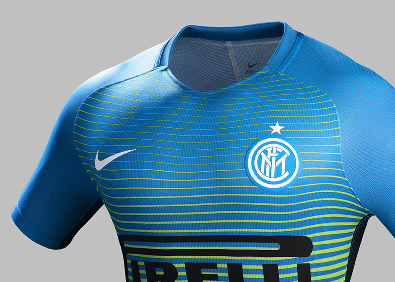 Fa16_CK_Comms_3RD_Crest_Match_Inter Milan