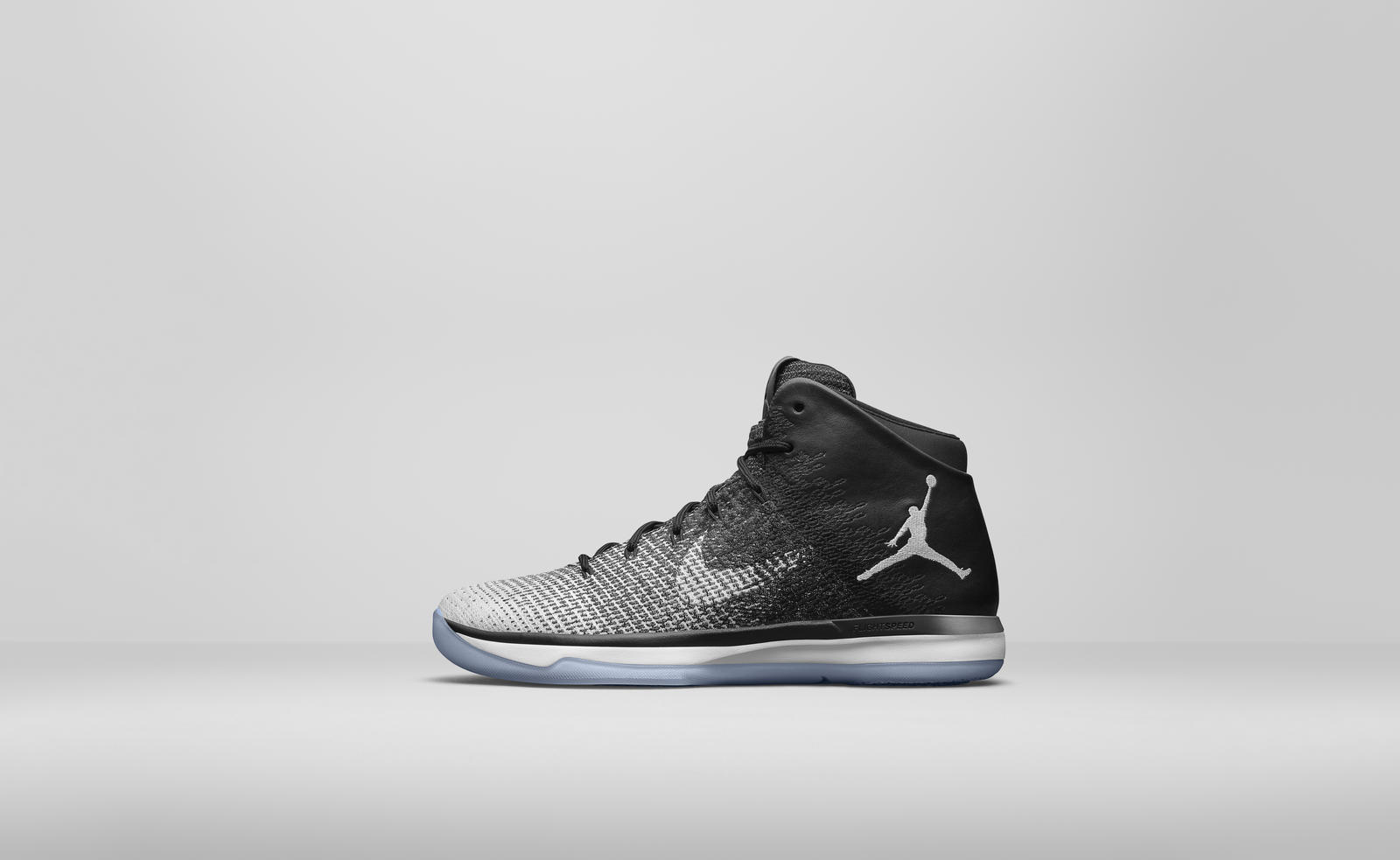 e3f5fccfae5 Jordan Brand Commemorates the Flight Guy - Nike News