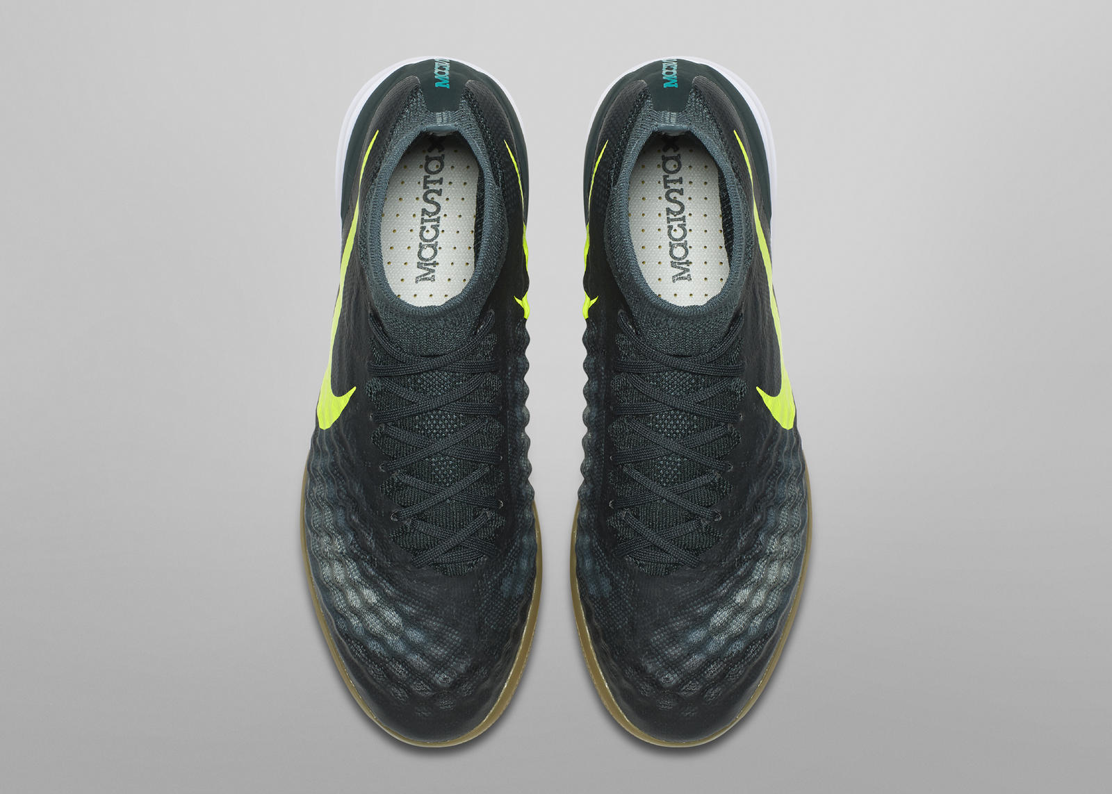 Ho16 Gfb Floodlights Nfx Magista X Proximo Ic 04 07