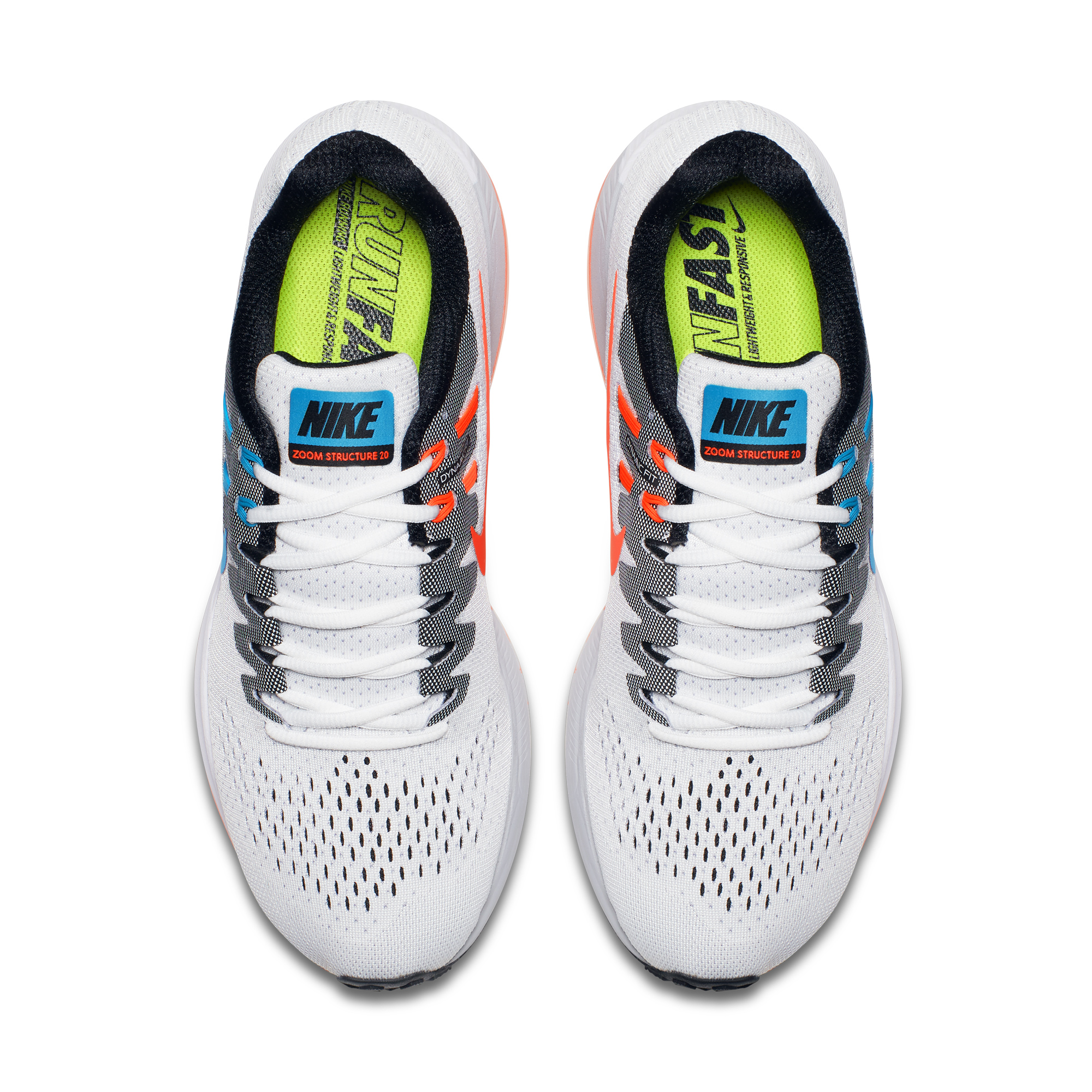 9e8f44b599db ... promo code for mens nike zoom structure 16 mens 8d26d 49bcd ...