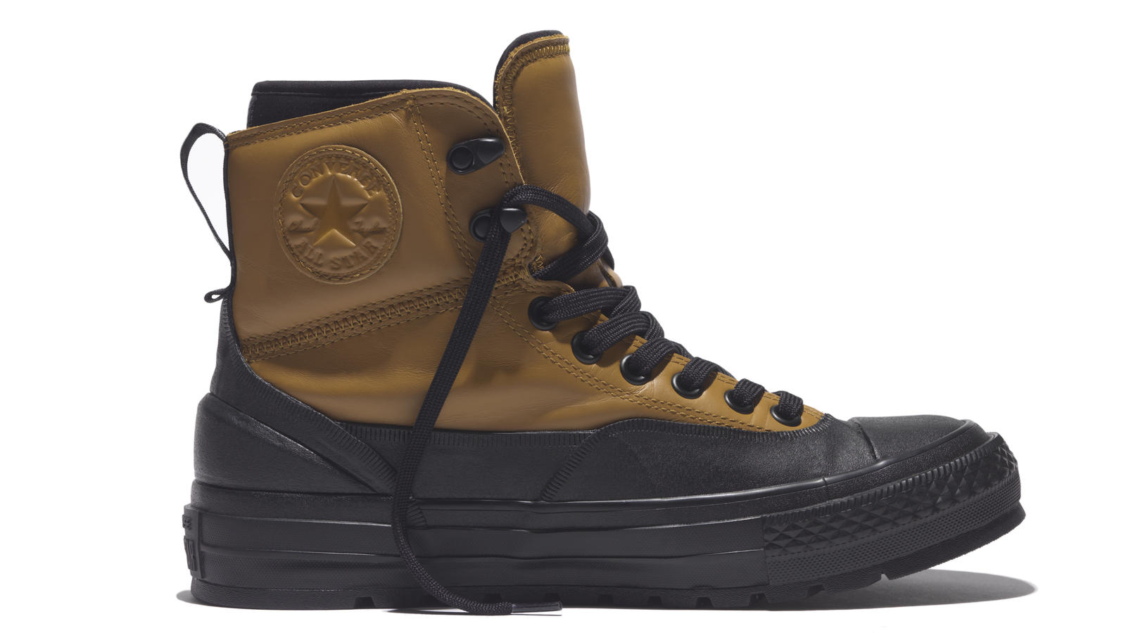 60942dcbbd Converse Debuts New Counter Climate Boots Collection - Nike News