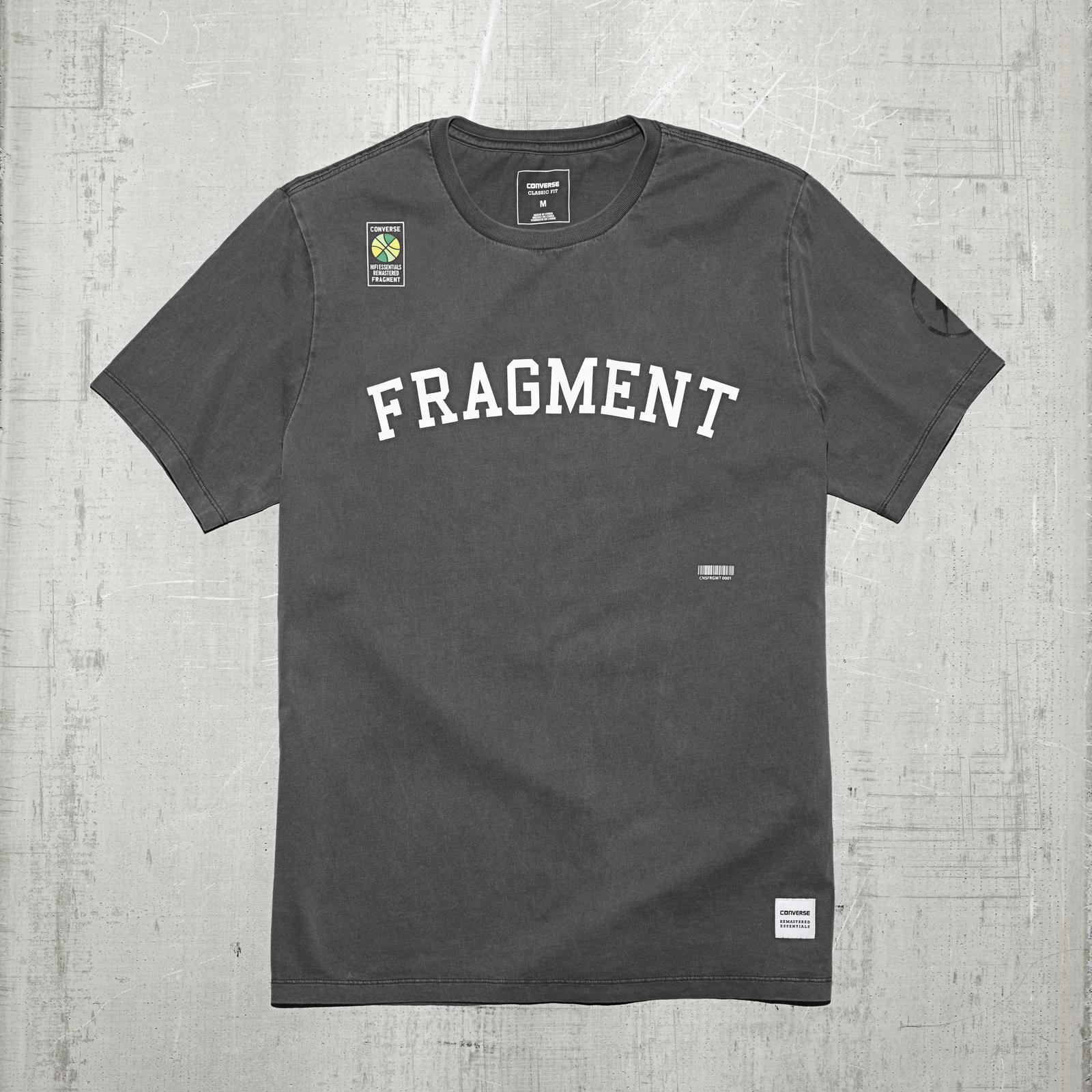 Fh16 apparel fragmen tee profile square 1600