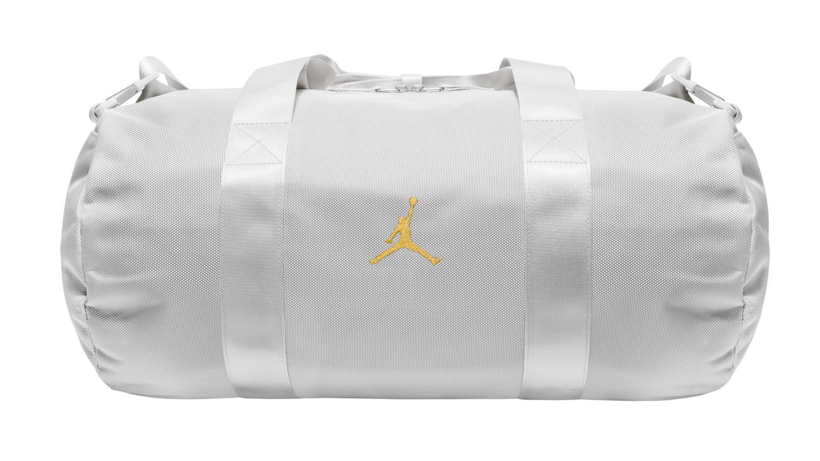 0429ab93671 Jordan x OVO Holiday 2016 Collection - Nike News
