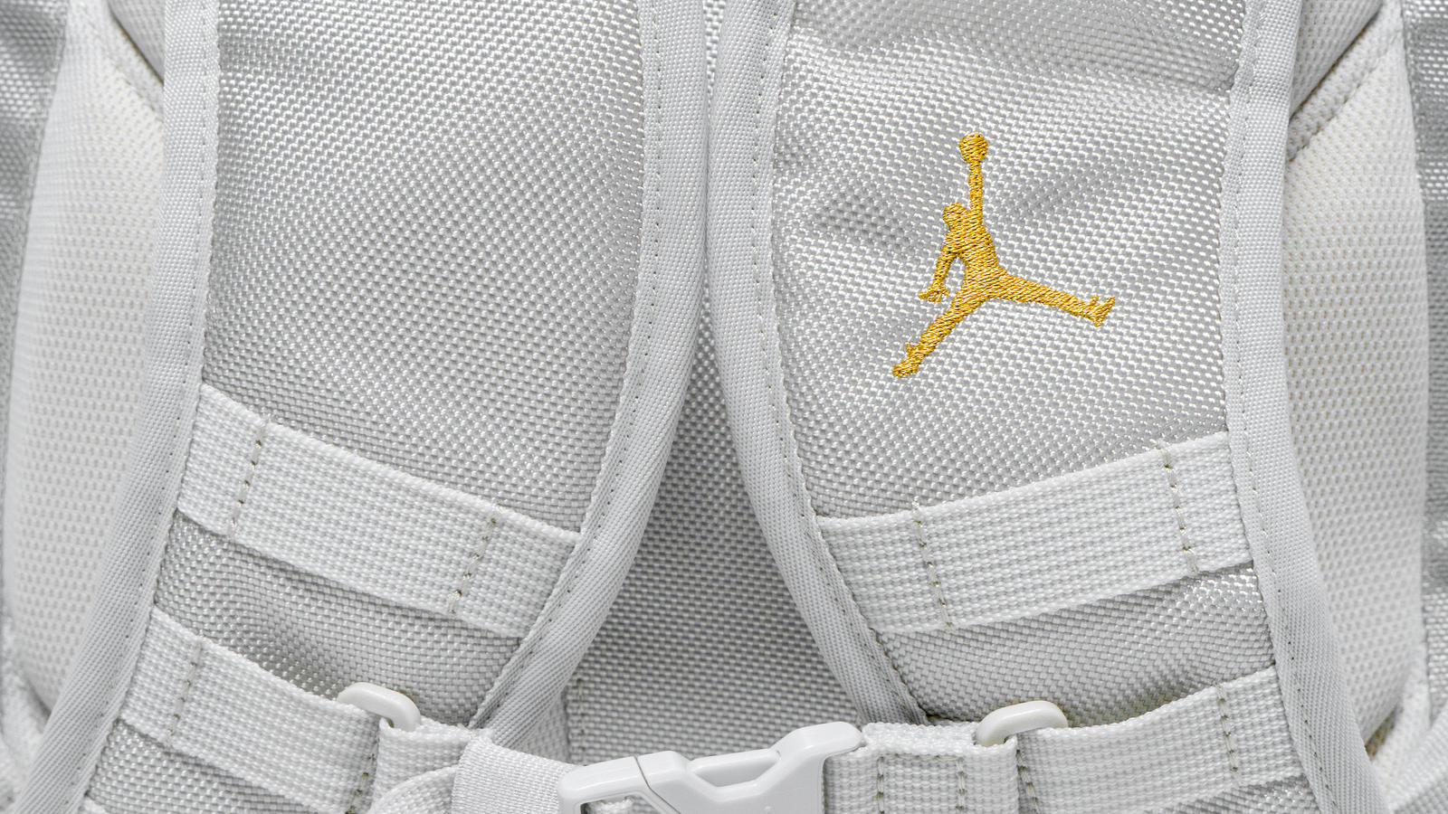 7354a539d64d0f Jordan x OVO Holiday 2016 Collection - Nike News