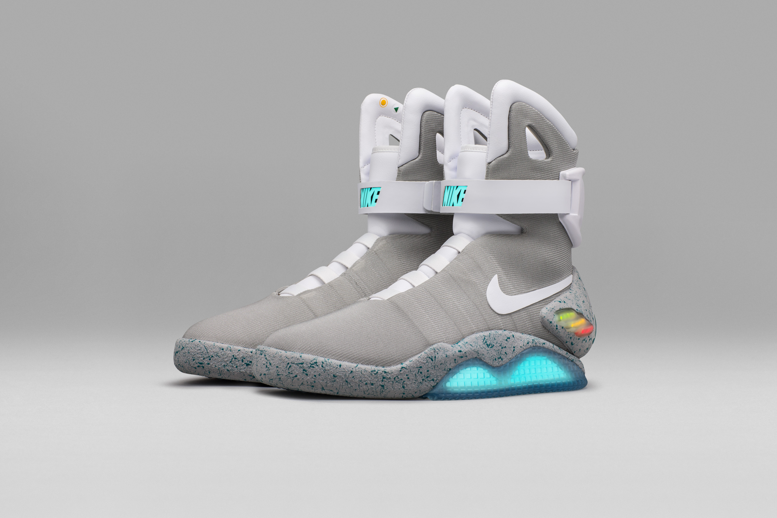 how much are the nike air mags