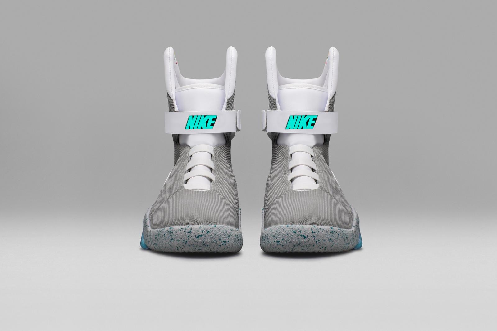 Nike Sportswear Shoes Amazon