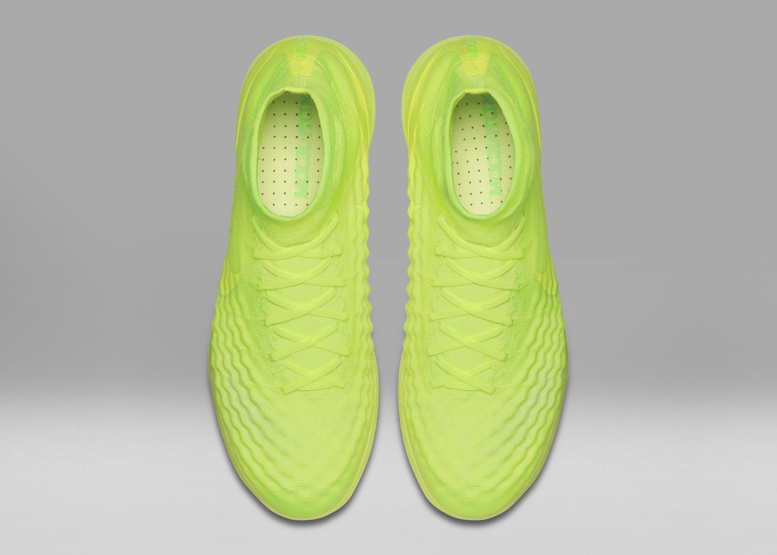 Ho16 Gfb Floodlights Glow Magista X Proximo Ic 03 07 cfbb9896ee