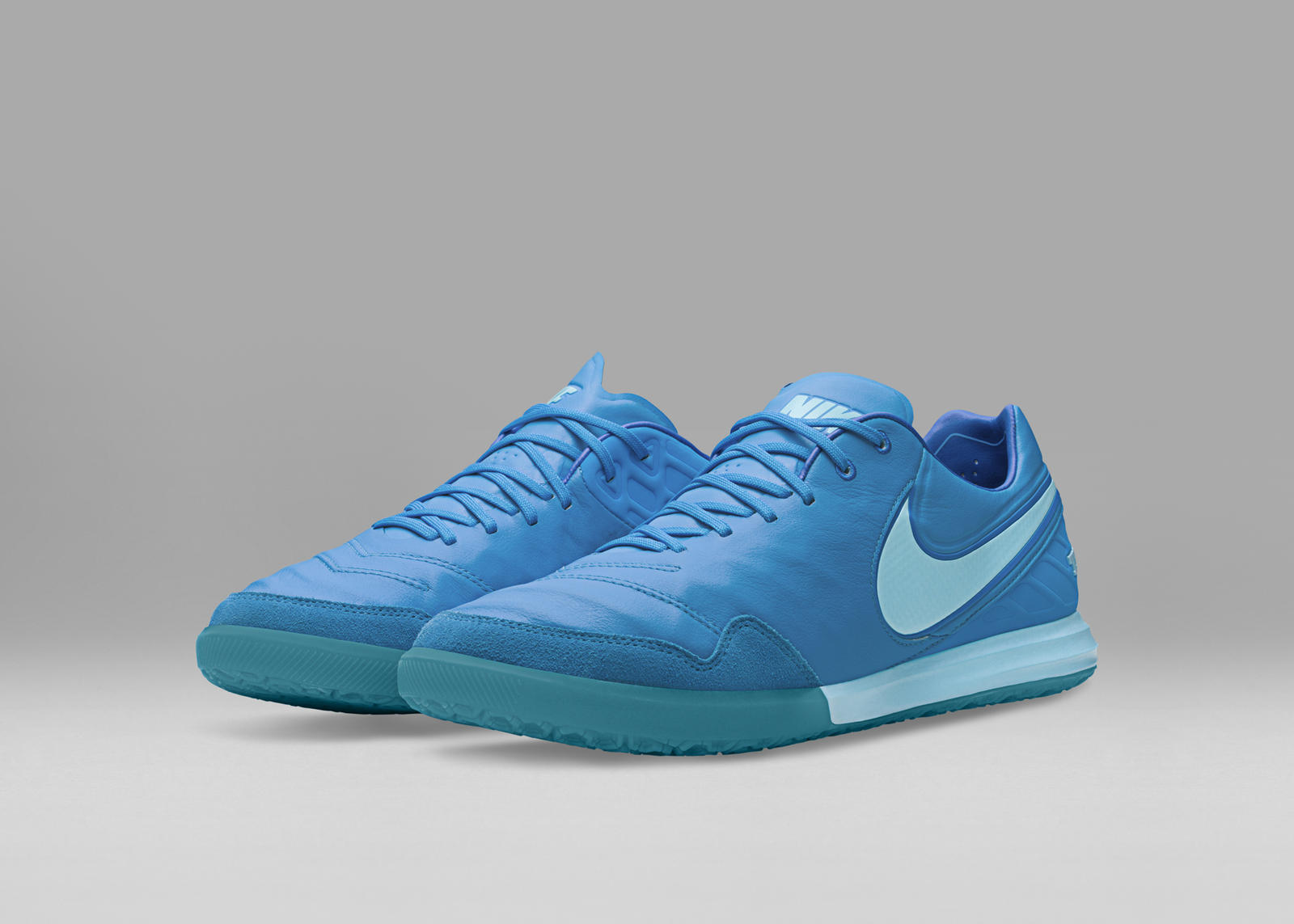 Nike Tiempo Proximo Ic