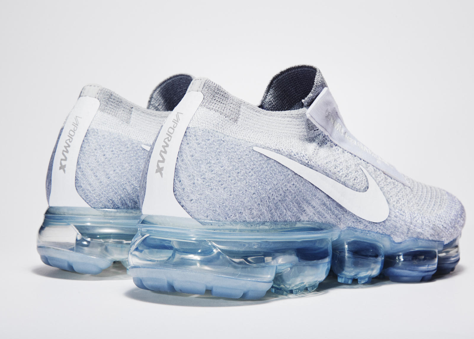 Nike vapormax for comme des garcons 6 rectangle 1600