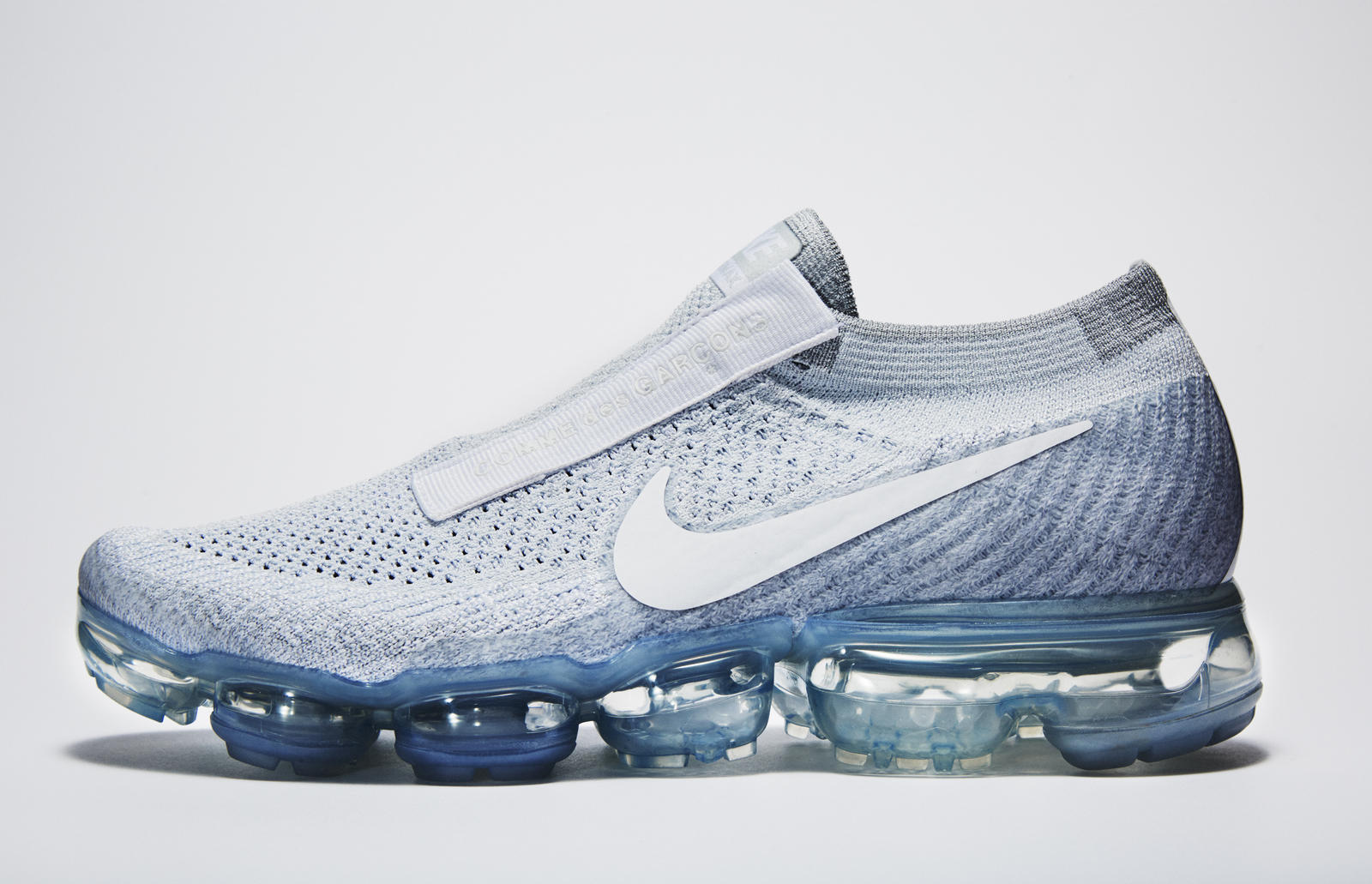 7511e6e6e8e7b Women s Cheap Nike Air VaporMax  Pale Grey . Cheap Nike Launch BE