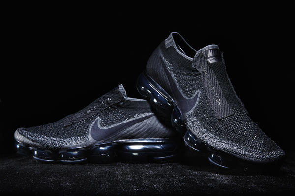 first rate affordable price low price sale Nike VaporMax for COMME des GARÇONS - Nike News