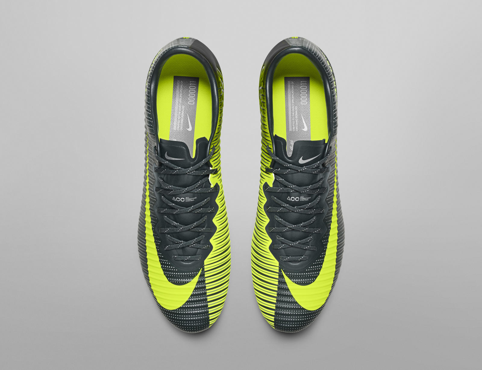 c576166591 ... free shipping chuteira nike mercurial victory 3 cr7 fg infantil society  trainers outlet. 2018 08