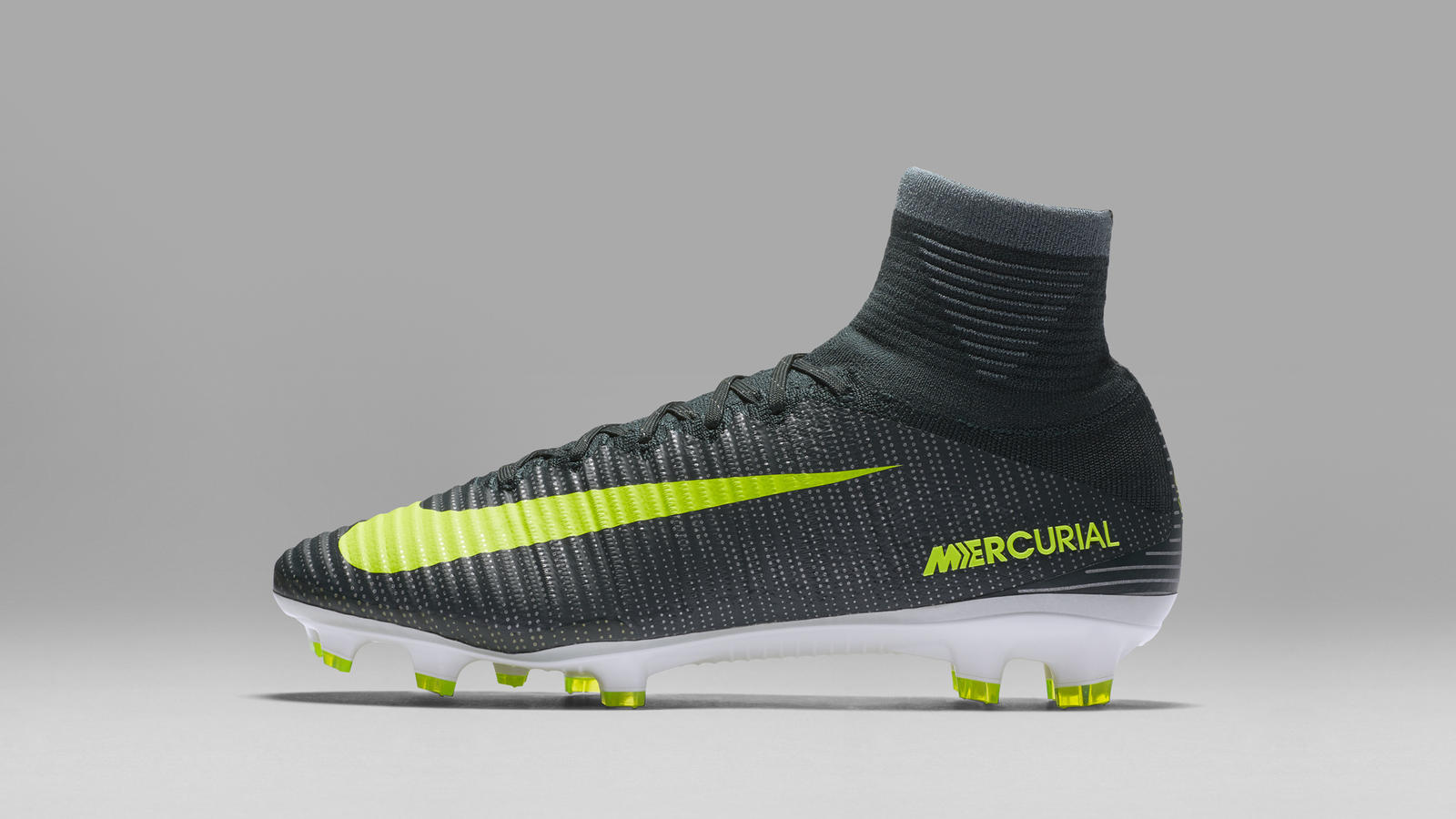 9a000a656ae mercurial cr7 new Football Cleats of 2019