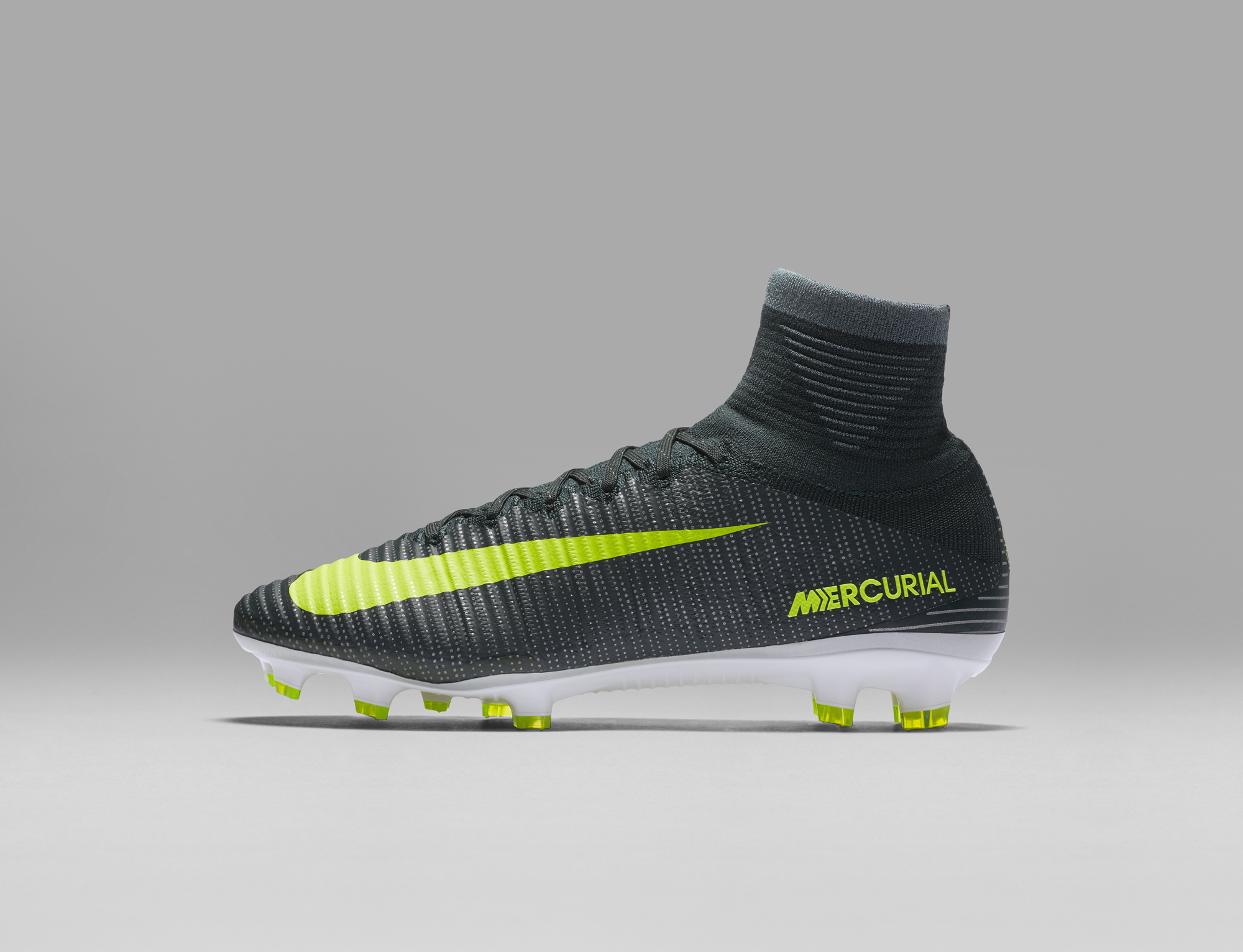 official photos 5c824 dd5bf canada nike mercurial superfly 5 chapter 3 06b57 c838a