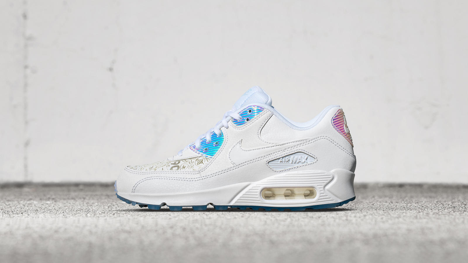 lowest price 2ca1a a5580 Air Max 90
