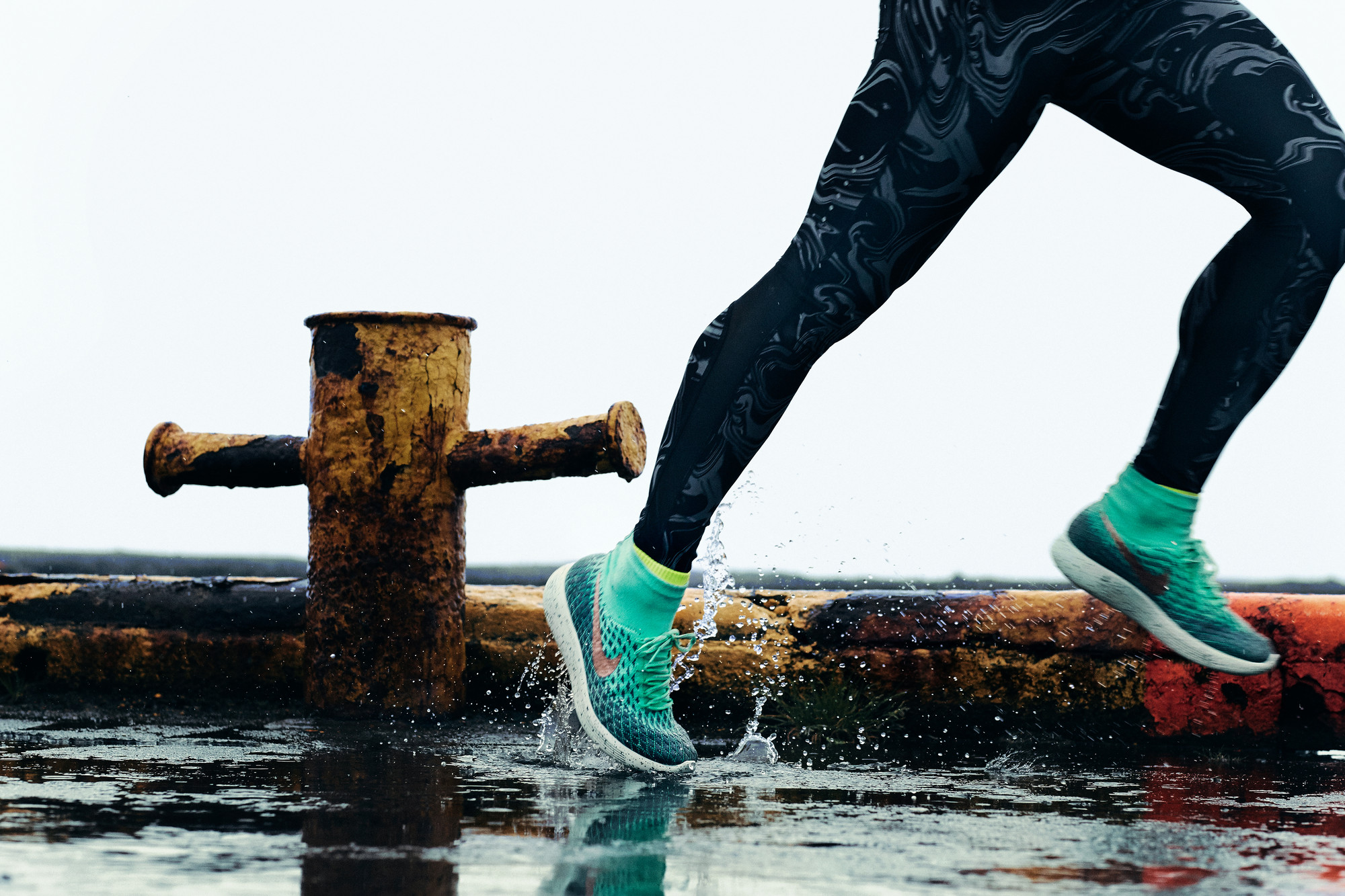 Nike Bouclier Lunarepic Flyknit Femmes extrêmement Livraison gratuite négociables vraiment CqMxW