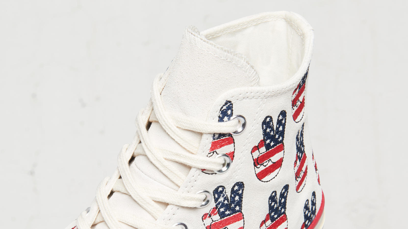 Chuck Taylor All Star '70 Election Day Nike News