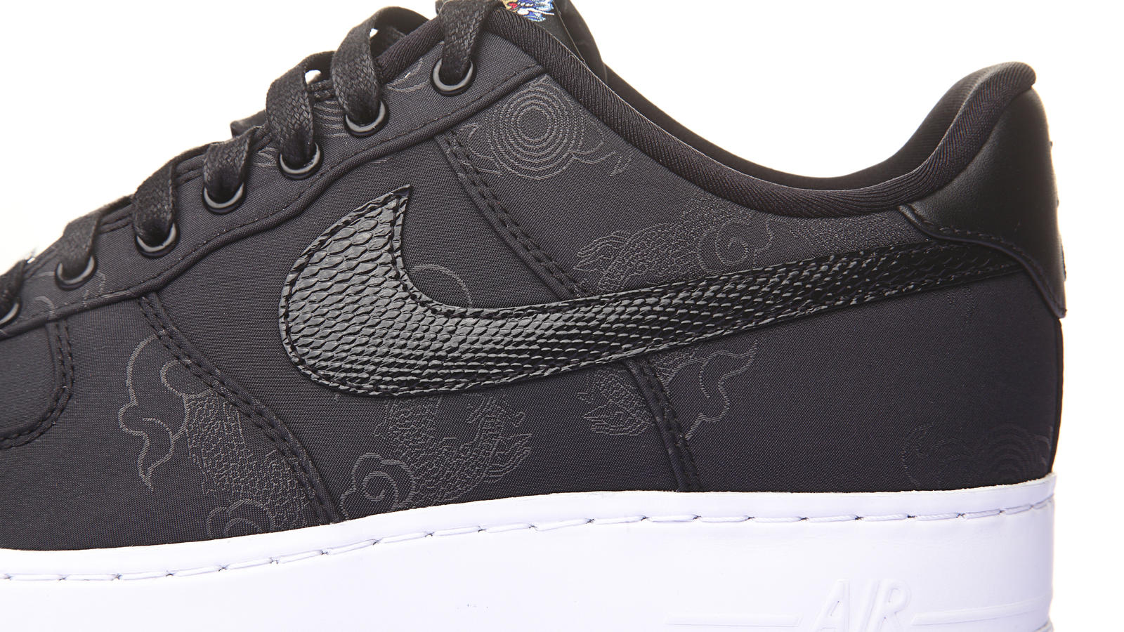 Collection 'year Nike Dragon' Introduces Of News The MVzGqUpS