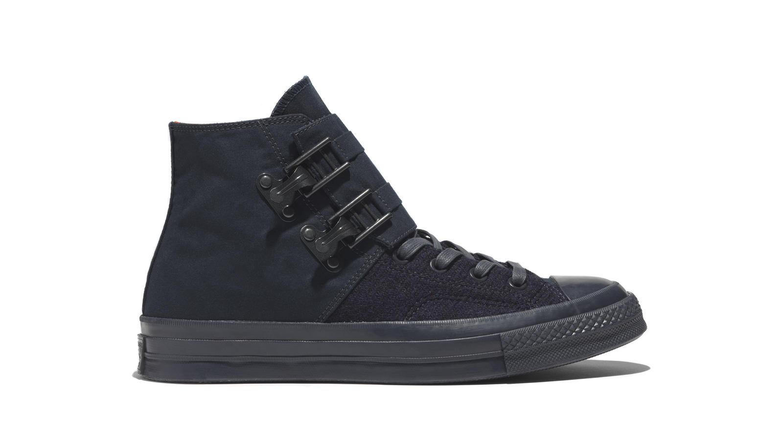 Fh16 Fs Ctas70 Nigel Cabourn Blue Lateral 153332 C