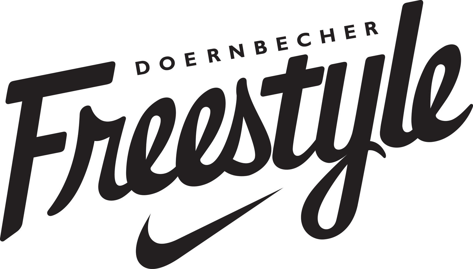 DB-FREESTYLE-LOGO-black
