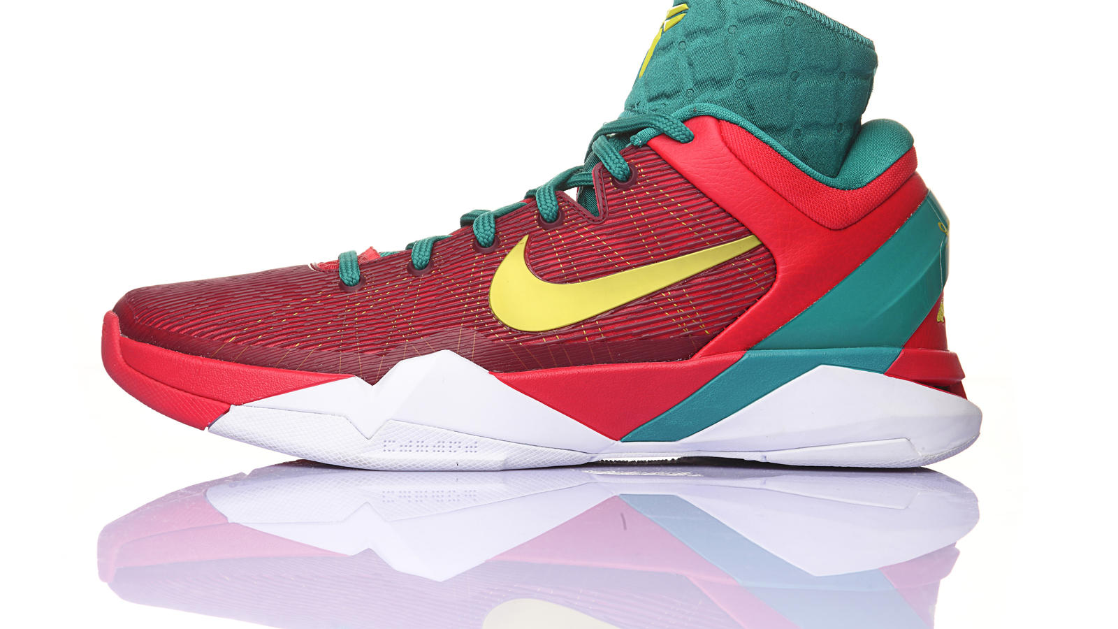 Nike introduces 'Year of the Dragon