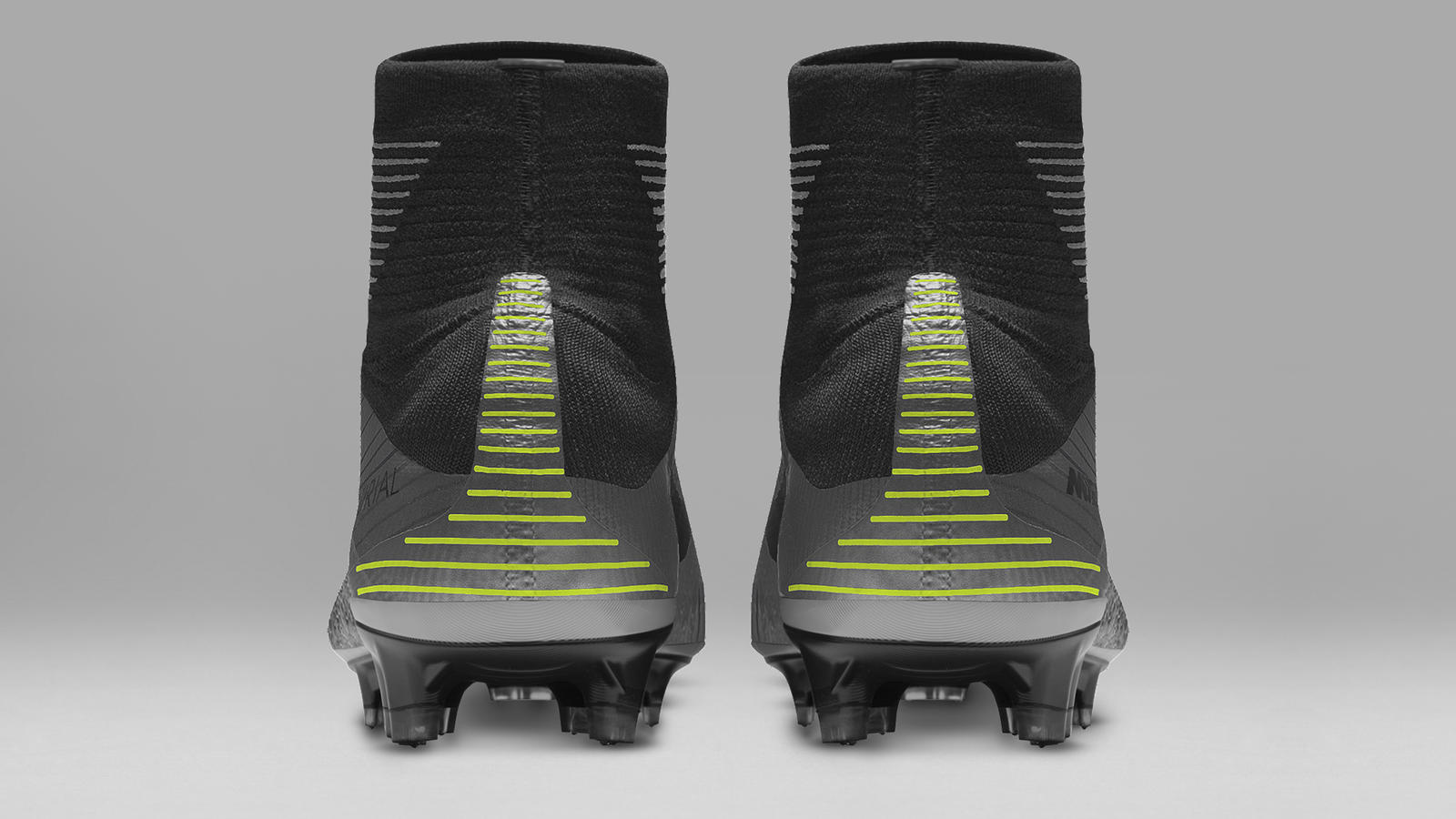 Nike Mercurial Superfly Heritage iD Vapor 1_v5