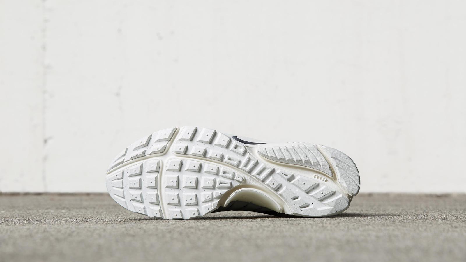 Nike Presto Premium Pendleton iD