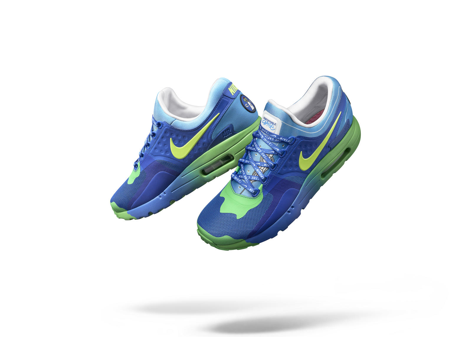 Share Image Shoe Nike Air Max