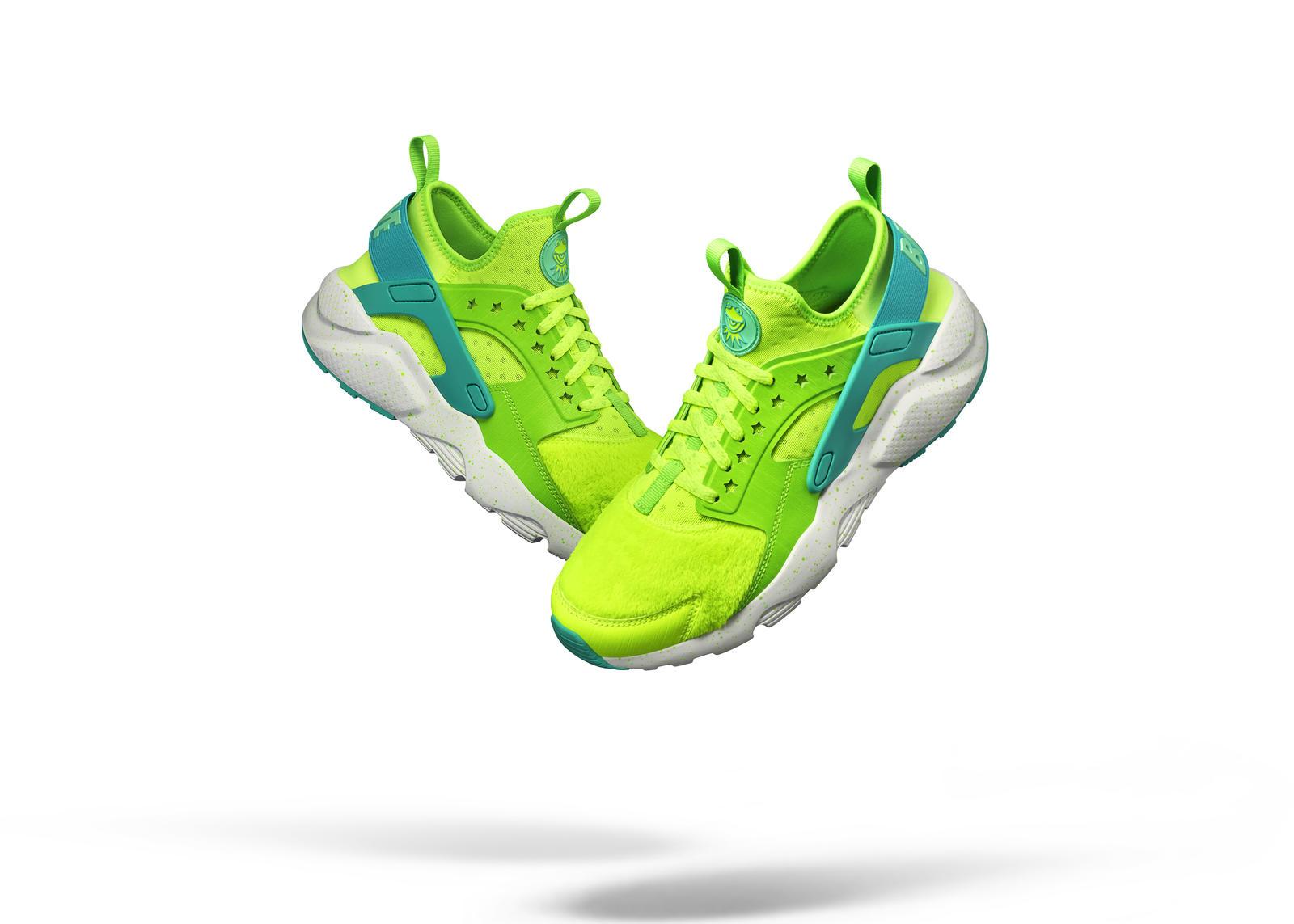 Nike_Freestyle_2016_BRAYLIN_FTWR_hero_v3