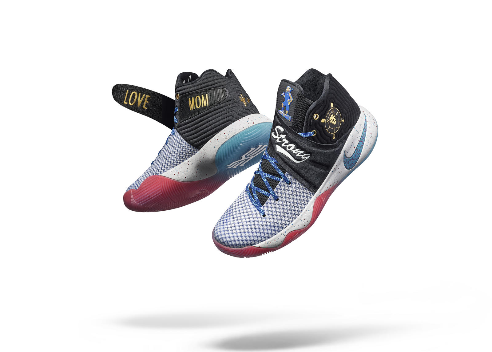 886df297086 nike doernbecher freestyle collection