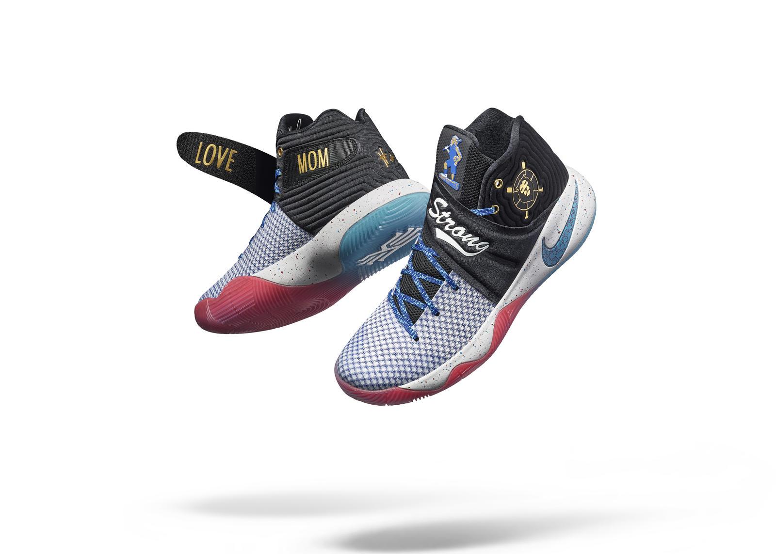 Nike_Freestyle_2016_ANDY_FTWR_hero_v3