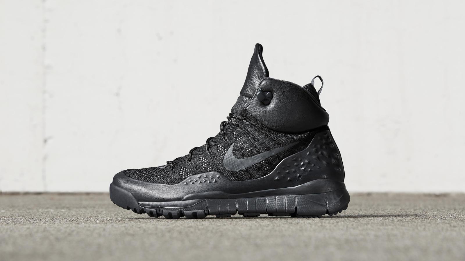 Nike Lupinek Flyknit - Nike News