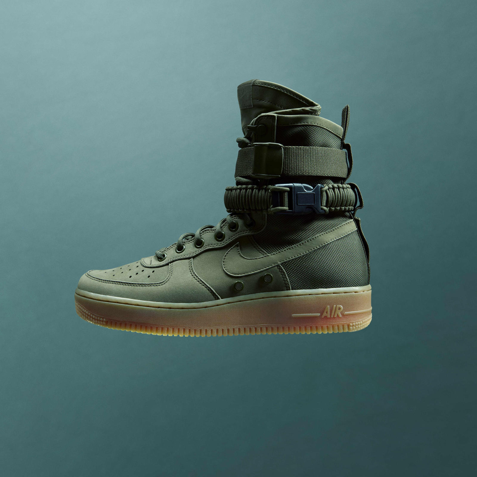air force one sf af 1