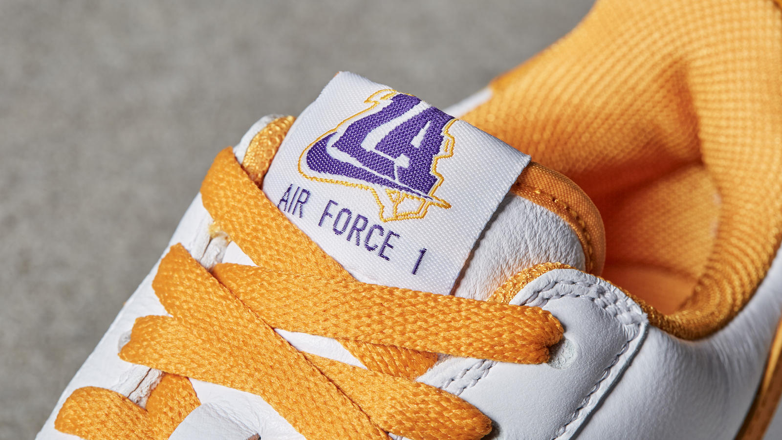 Nike Air Force 1 LA