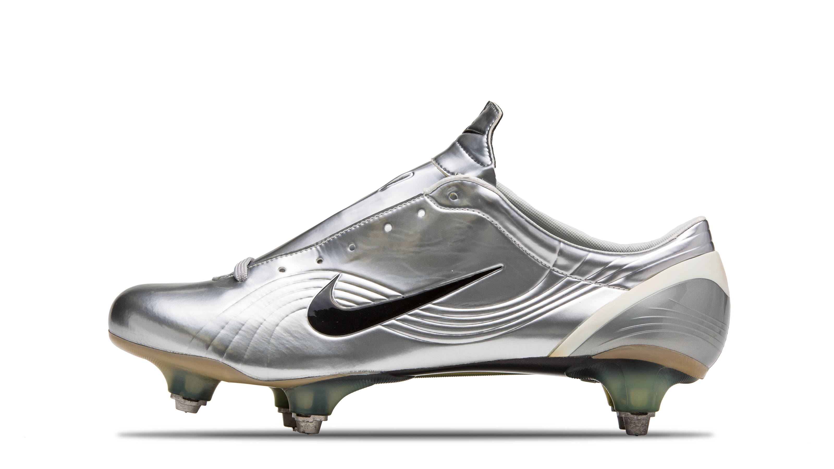 53855aa7c ... discount code for unboxing nike mercurial vapor xv r9 chrome limited  edition by unisport youtube nike
