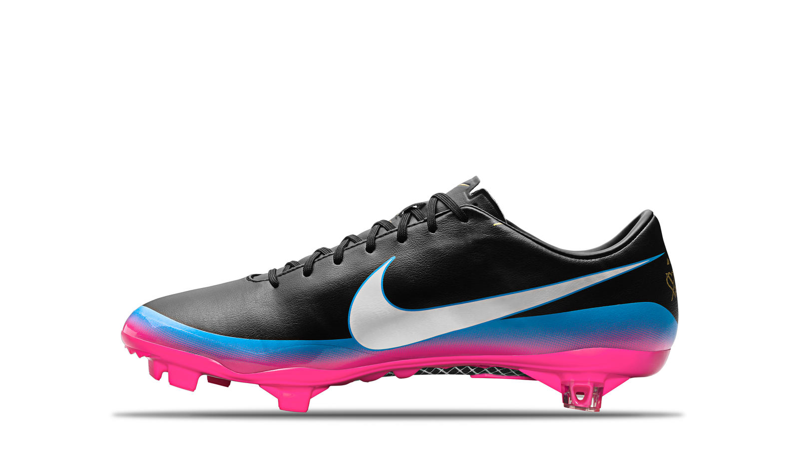 Nike mercurial vapor 9 cr7 limited edition, frauen trainer